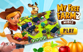 myfreefarm-mobile_278x173