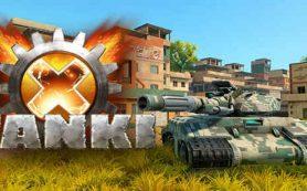 tankix_278x173