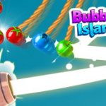 Bubble Island 2: World Tour