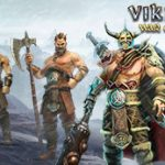 Vikings: War of Clans - Mobile