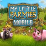 My little Farmies Mobile
