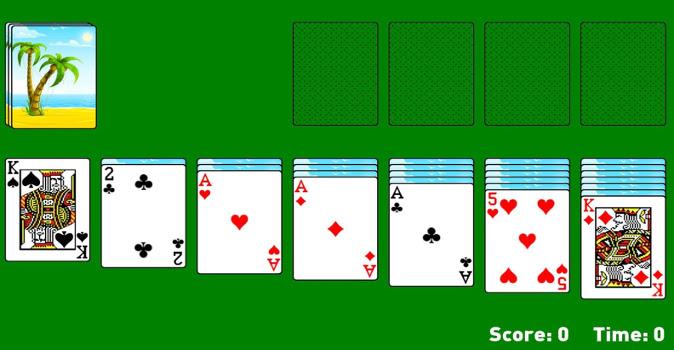 Freegames24.De Mahjong