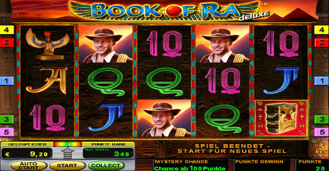 kostenlose spiele book of ra free