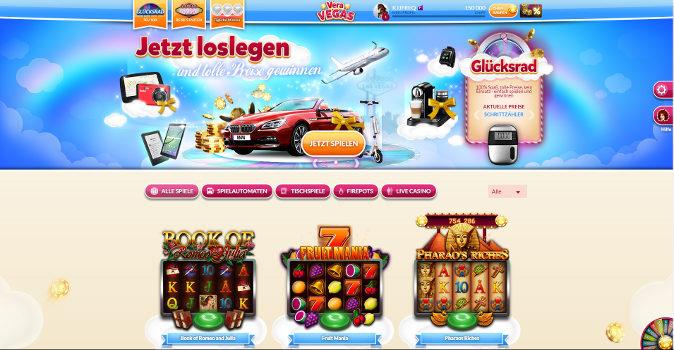 online casino erstellen casino spiele gratis spielen