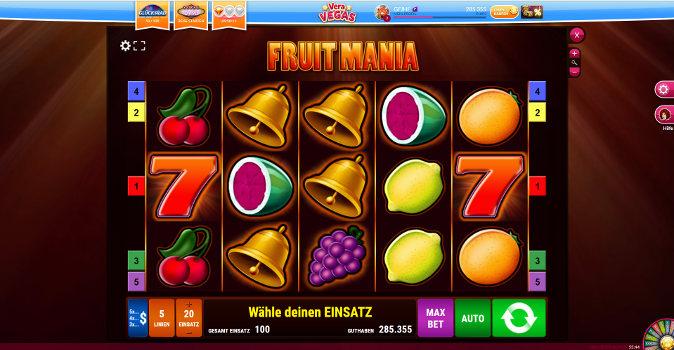 online casino erstellen casino games gratis