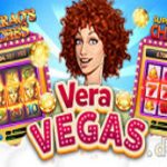 Vera Vegas