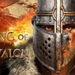 King of Avalon