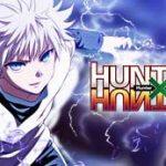 X-Hunter Online