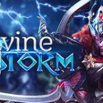 Divine Storm