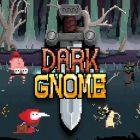 Dark Gnome